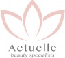cropped-Actuelle-New-logo-RGB-300dpi-2.png